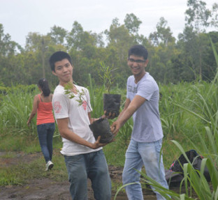 20150310-eli-forest-reintroducing-endemic-trees