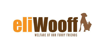 ELI Africa launches the ELI WOOFF project