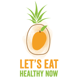 lets-eat-healthy-now-logo-with-bigger-mango-FOR-WEB.png
